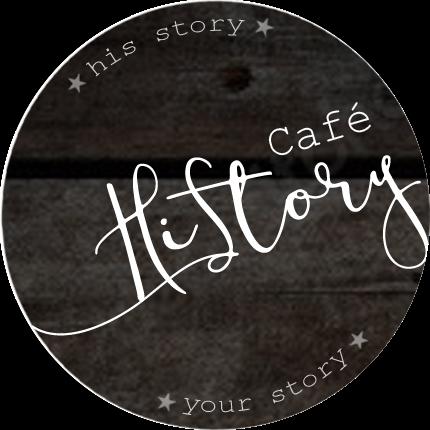 Café HiStory